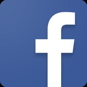 이 글을 페이스북으로 퍼가기